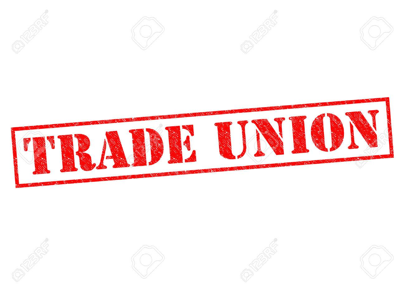 """Parità di trattamento dei sindacati e trattativa su """"tavoli separati"""""""