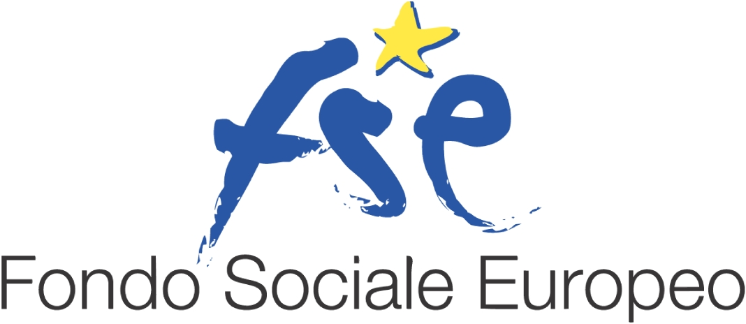 Fondo Sociale Europeo Plus: La proposta di Regolamento.