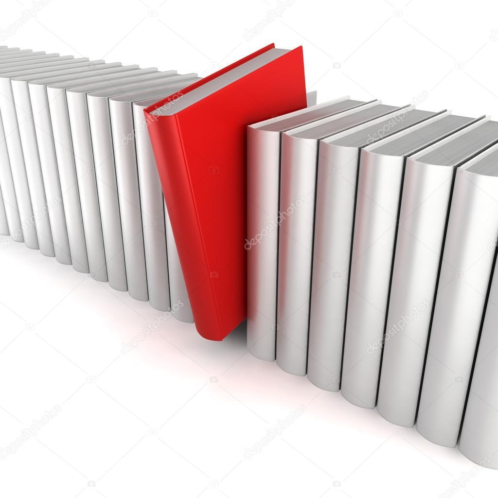 D.L. 135/2018: via l'obbligo del libro unico in modalità telematica