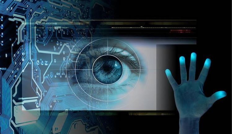 Pubblico Impiego: arrivano i controlli biometrici