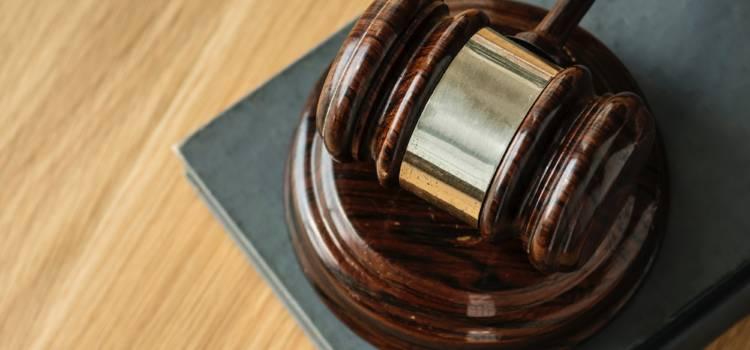 Separazione delle carriere dei magistrati