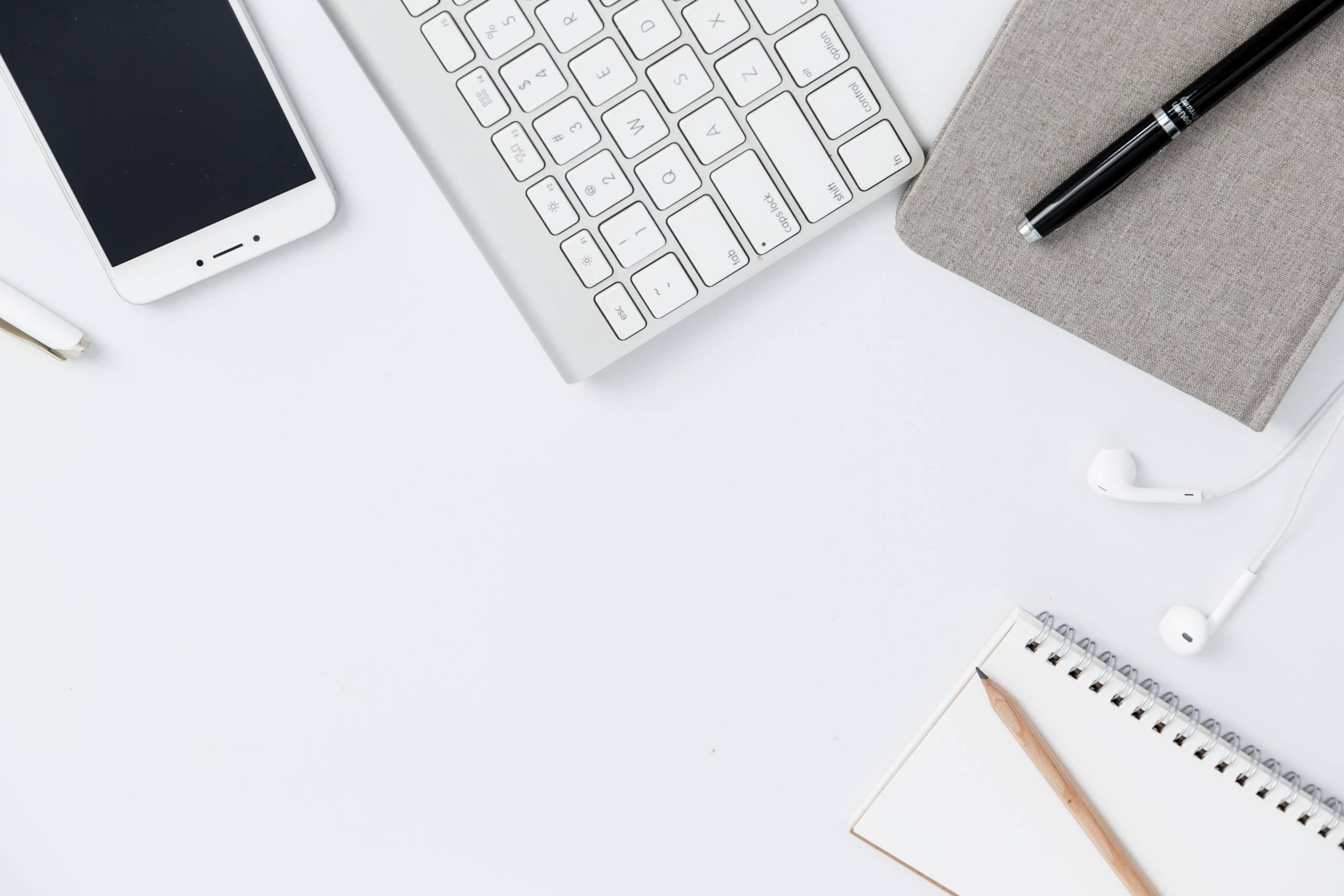 Lavoro Agile – Smart Working