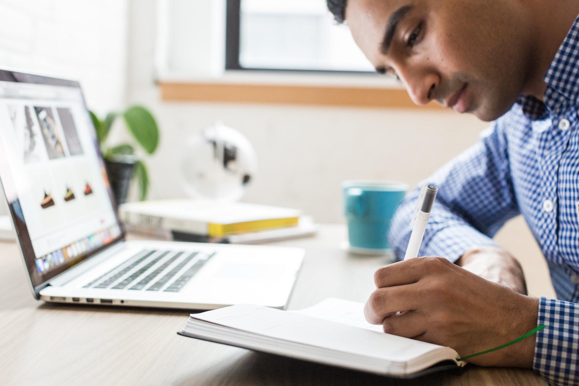 Apprendistato: contratto di lavoro e formazione