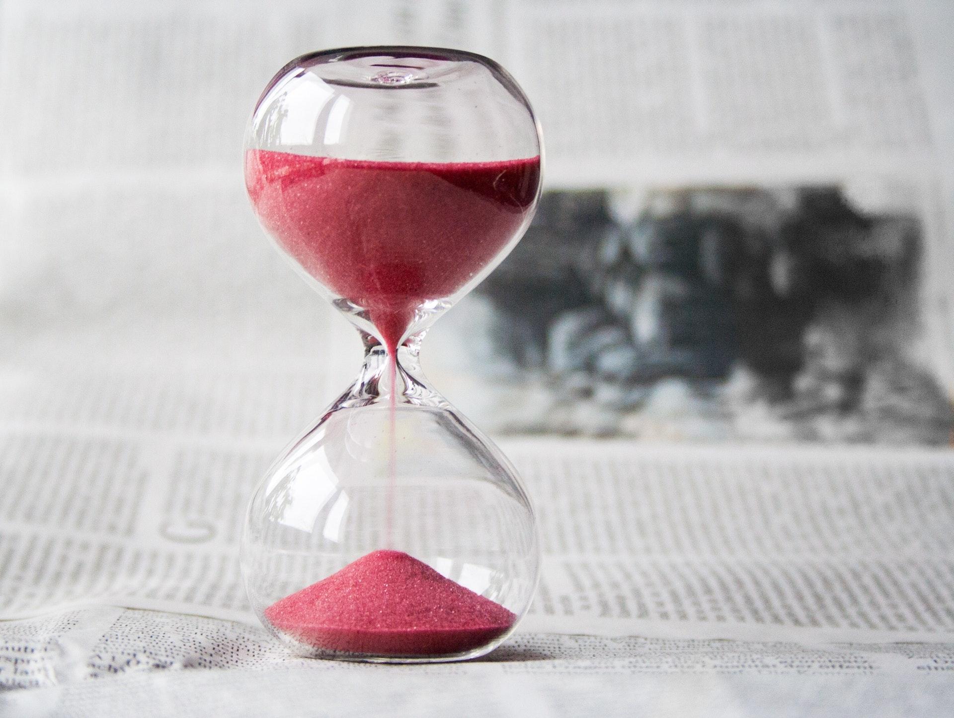 Contratto a termine nel Decreto Agosto – D.L. 104/2020