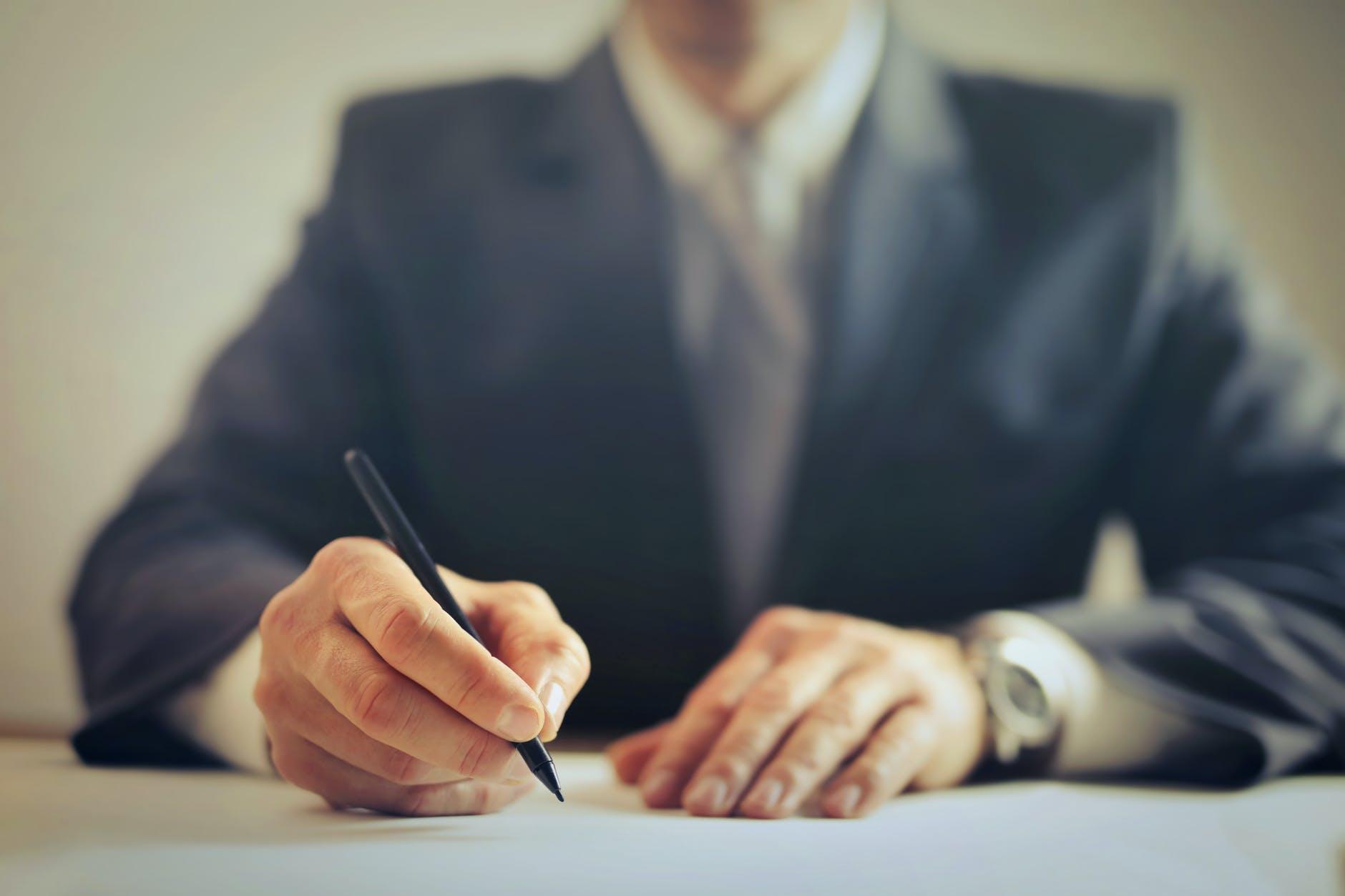 Potere direttivo – Pillole di diritto del lavoro