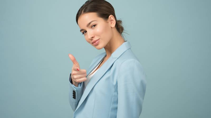 Impresa femminile: fondi e agevolazioni